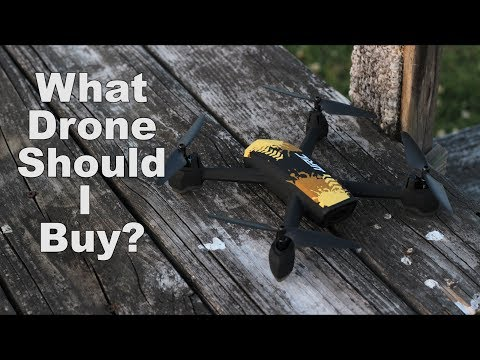 Recommendations for Your First GPS Camera Drone - JJRC H55 Tracker - TheRcSaylors - UCYWhRC3xtD_acDIZdr53huA