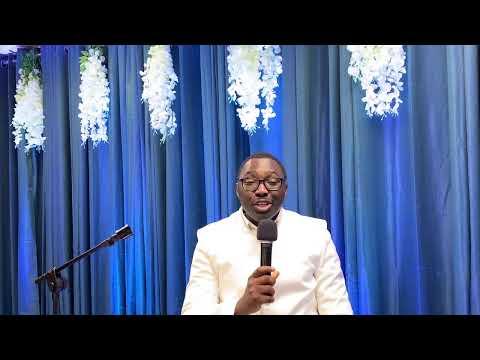Prophetic InsightApr 15th, 2021