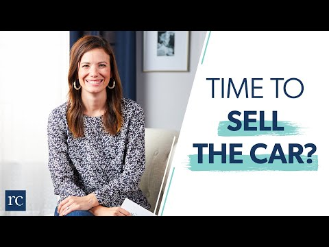 Is It Time to Sell Your Car? Heres How to Know