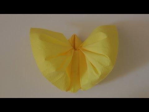 origami anleitungen. Black Bedroom Furniture Sets. Home Design Ideas