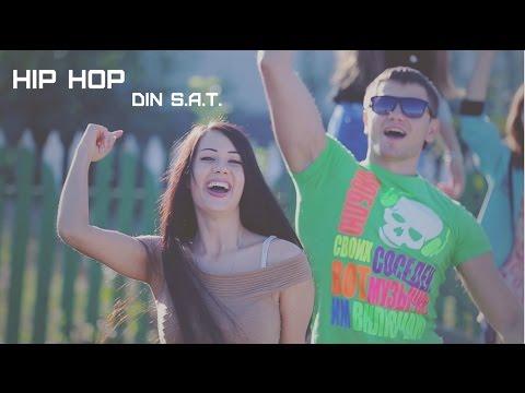 "trupa LUME - ""Hip Hop din S.A.T."" (Official Video) lume.md - UCptU6t2o9N9DmzgNGaFngjg"