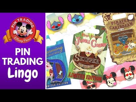 Zip-a-Dee-Doo Disney - Channels Videos | FpvRacer lt