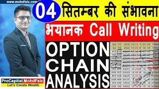 10 July 19 #Nifty/Bank nifty OPTION TRADING ||