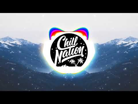 Cupido - In My Feelings - UCM9KEEuzacwVlkt9JfJad7g