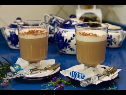 Cafe Vienes para Dos Personas - UCQpwDEZenMK6rzhLqCZXRhw