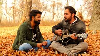 Kashmiri songs mashup - invinciblenaveed , HipHop
