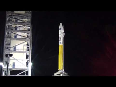 ORS 3 Mission Launches from Wallops - UCLA_DiR1FfKNvjuUpBHmylQ