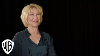 Critters Attack! - actress Dee Wallace discusses the Critters in the new film