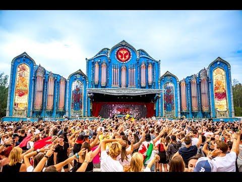 MATTN | Tomorrowland Belgium 2018 - UCsN8M73DMWa8SPp5o_0IAQQ
