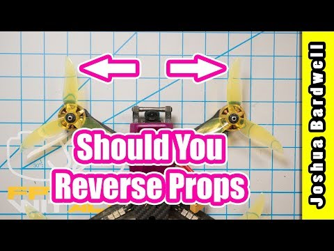 Props-In (Standard) vs. Props-Out (Reversed) | WHICH IS BETTER? - UCX3eufnI7A2I7IkKHZn8KSQ