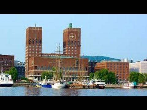 Oslo, Norway 4K (UHD) - UC7UbqNSE-Jt09bUTFdkeI4w