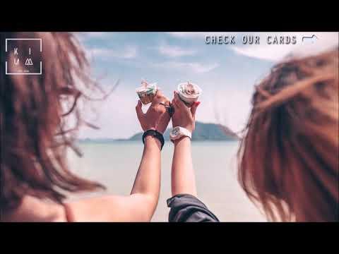 Alex Spite - Paradise [ Deep House 2019 ] - UCrt9lFSd7y1nPQ-L76qE8MQ