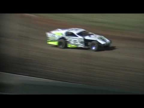 AMCA Nationals Feature - Lismore Speedway - 25.02.17 - dirt track racing video image