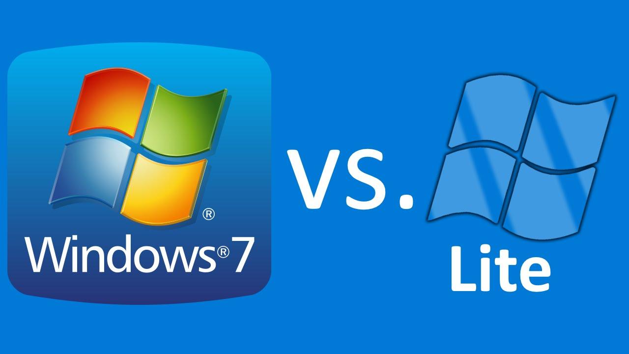 descargar windows 7 mega 2017