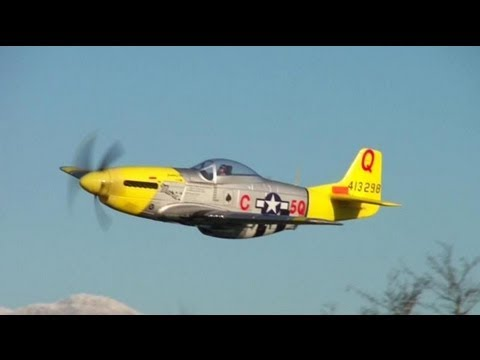 1400 mm FMS Mustang v7 doing low passes - UCArUHW6JejplPvXW39ua-hQ