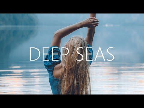 Amille - Deep Seas (Lyrics) - UCwIgPuUJXuf2nY-nKsEvLOg