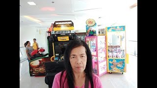 NANAY CAUGHT LINA VIDEO CALL AMERICAN CHATMATE? FILIPINA HOPING FOR FOREVER WITH FOREIGNER