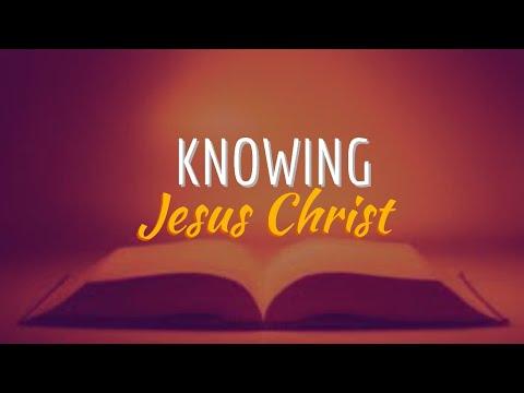 The Grace Workshop Ministries - Sunday April 19, 2020