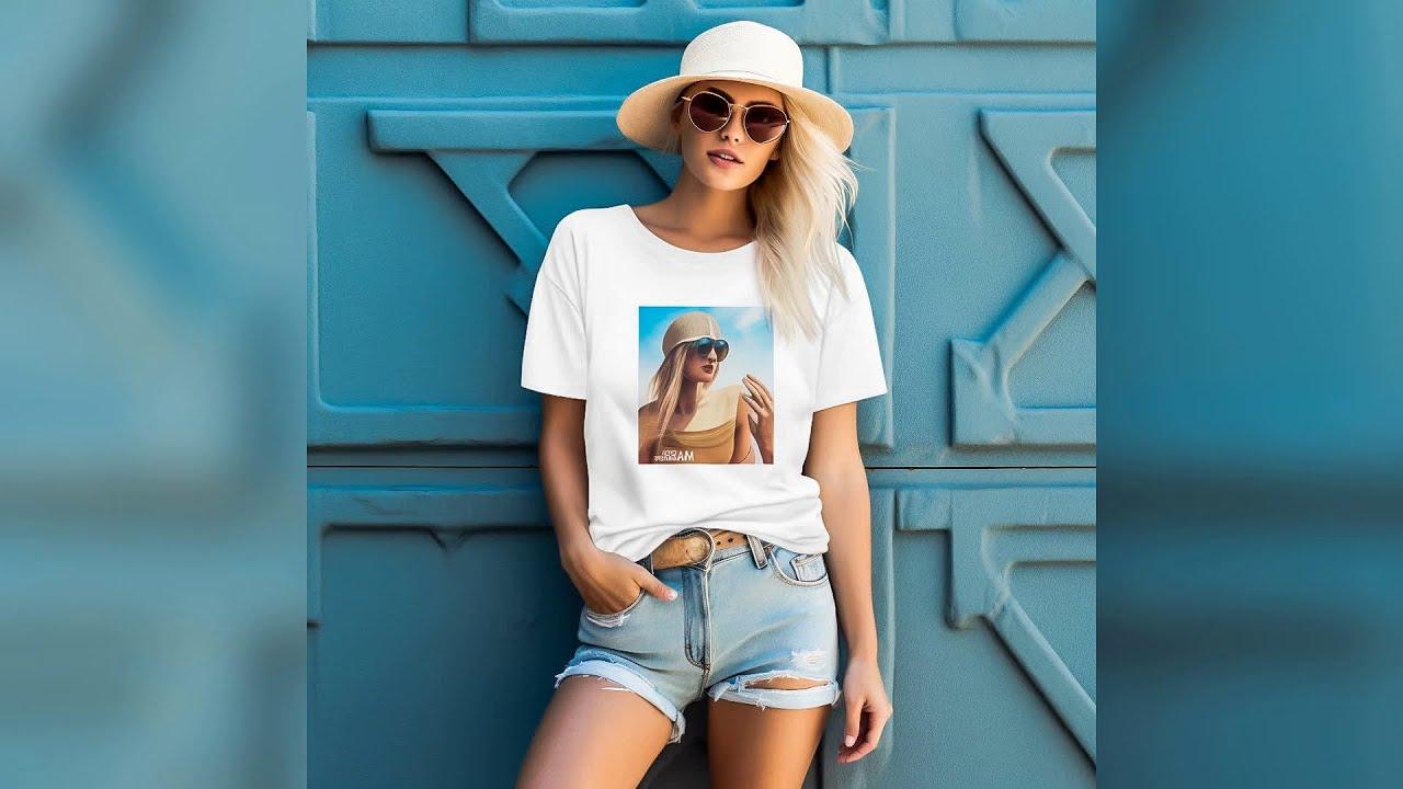 Peppa Dj  – Basic Drop ⭕ Sexy Video & Models ⭕ Bass House ⭕ Best Car Music