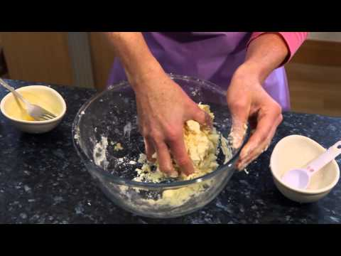 How to Make Delicious Gluten Free Mince Pies