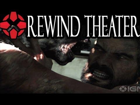 IGN Rewind Theater - Last of Us Trailer Analysis - UCKy1dAqELo0zrOtPkf0eTMw