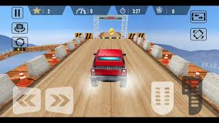 Offroad Jeep Driving Fun: Real Jeep Adventure 2019(By Jima Apps) Android Gameplay[HD]