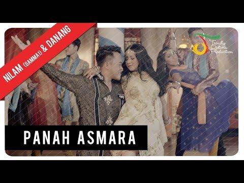 Panah Asmara (Feat. Nilam of Gamma1)