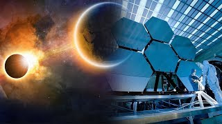 Planet X Nibiru They Have A Plan Ready For When It Finally Arrives