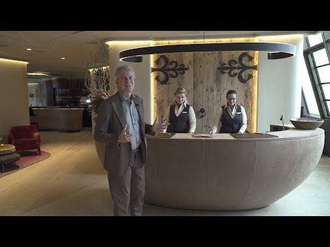 Hotel Neues Tor