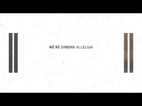Corey Voss & Madison Street Worship - Across The Earth (Official Lyric Video)
