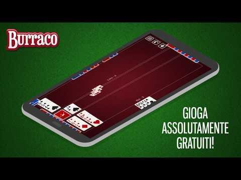 SCARICA GIOCO BURRACO ONLINE