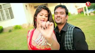 Odhni - priyanshuravi5 , HipHop