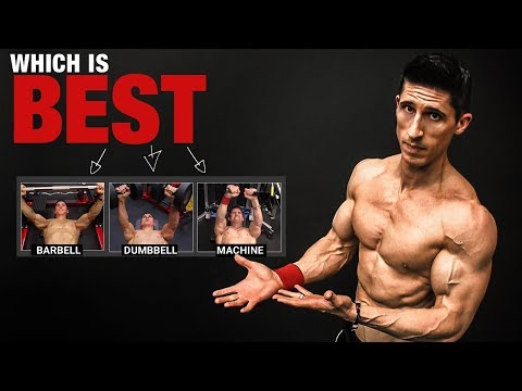 The Best Bench Press Variation for Chest (WINNER!) - UCe0TLA0EsQbE-MjuHXevj2A