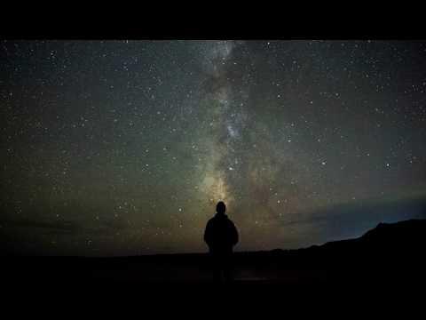 Uppermost - Night Walk (Azaleh Bootleg) - UCTPjZ7UC8NgcZI8UKzb3rLw