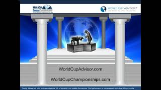 Auto Trading World Cup Advisor Leader-Follower Managed Futures Program w/GFF Brokers