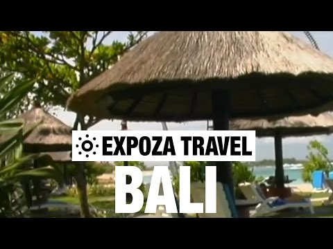 Bali Vacation Travel Video Guide - UC3o_gaqvLoPSRVMc2GmkDrg