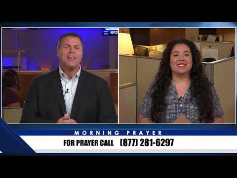 Morning Prayer: Wednesday, Oct. 7, 2020