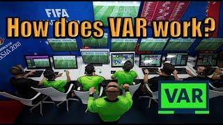Is VAR Good for Soccer?