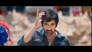 Watch Nela Ticket Latest HIndi Dubbed Movie 2019 Ravi Teja, Malvika