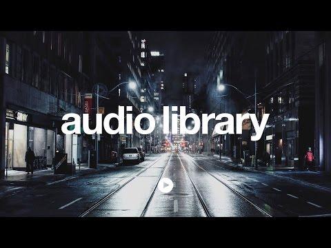 [No Copyright Music] Reminisce - A Himitsu - UCht8qITGkBvXKsR1Byln-wA