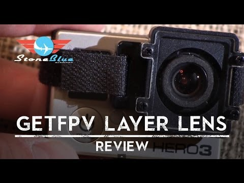GetFPV Layer Lens - UC0H-9wURcnrrjrlHfp5jQYA