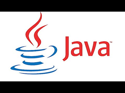 Lecture 003 M257   Introduction & Java Background