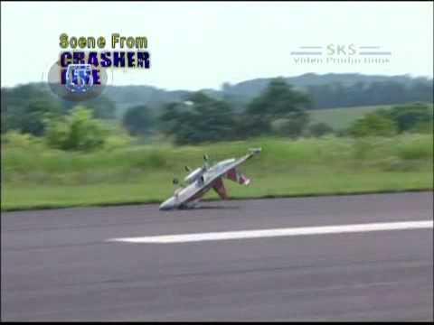 Crasher5DemoUtube - UCvi-4ycBFOjTDXJEMBsWtyA