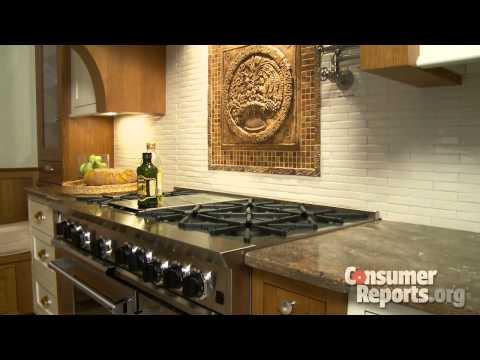 Kitchen remodeling mistakes | Consumer Reports - UCOClvgLYa7g75eIaTdwj_vg