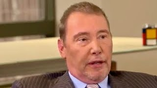Gundlach on hiring: 'I like people I know or who know nothing'