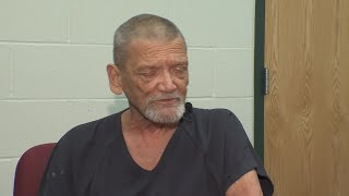 EXCLUSIVE: Man convicted in Evansville VFW shooting tells us what really made him pull the trigger