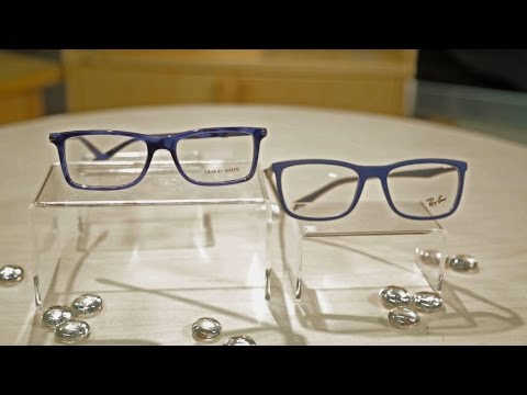Save on Eyeglasses | Consumer Reports - UCOClvgLYa7g75eIaTdwj_vg