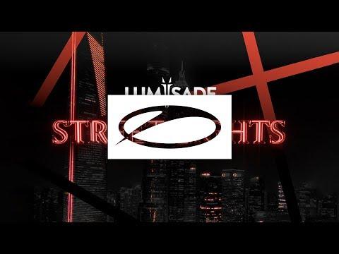 Lumïsade - Street Lights - UCalCDSmZAYD73tqVZ4l8yJg