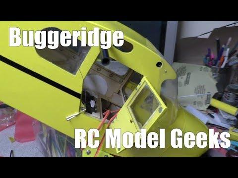 RC Model Geeks - Channels Videos | AudioMania lt