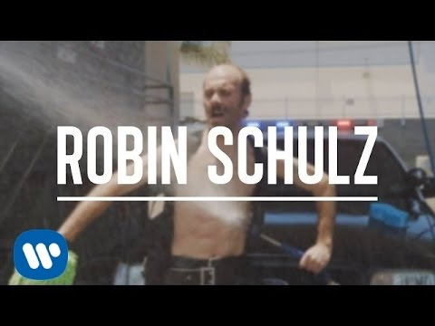 Robin Schulz - Sugar (feat. Francesco Yates) (OFFICIAL MUSIC VIDEO) - UCLVVBWrp9jw4-SYUoU42hcg